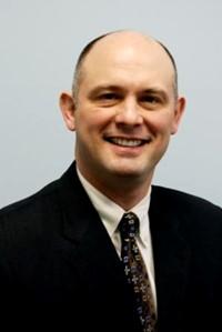 Dr. Brian Bontempo