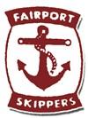 Fairport